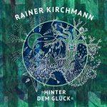 cover_hinter_dem_glueck