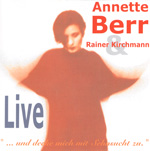 AnnetteLive