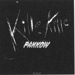 KilleKille