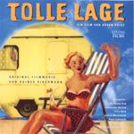 TolleTage