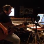 Don Schneider, Gitarre